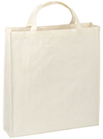 Promo MareNero - Shopping Bags - Borsa shopping in Bamboo Eco-friendly