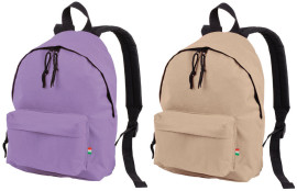 Promo MareNero - Backpacks / Zaini - Zaino small