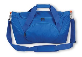 Promo MareNero - Bags and Travel - Sport bags / Borse sportive