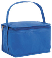 Promo MareNero - Bags and Travel - Cooler bags / Borse termiche