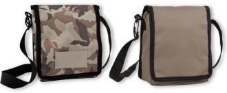 Promo MareNero - Shoulder bags / Tracolle - Borsello travel