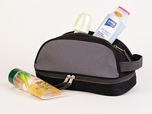Promo MareNero - Bags and Travel - Beauty cases